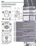 Powell ag products.indd - Powell Electronics - Page 5