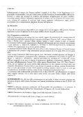 CO.RE.C()M. ABRUZZO , - corecom abruzzo - Page 3