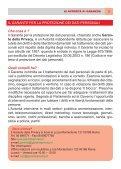 Autorità di garanzia - Page 5