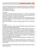 Autorità di garanzia - Page 7