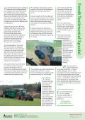 Fendt Testimonial Sp ecial - Page 2
