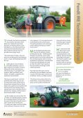 Fendt IRE Testimonial Sp ecial - Page 2