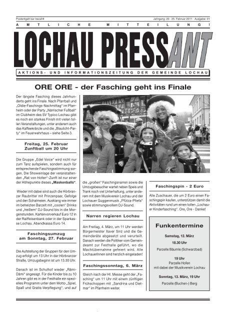 volunteeralert.com (7,1 MiB) - Gemeinde Lochau