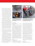 Valtra Team 1/2010 - Page 5