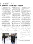 Valtra Team 1/2010 - Page 7