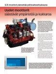 Lataa - Valtra - Page 6