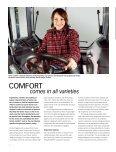 Comfort - Valtra - Page 6