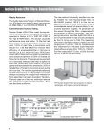 Nuclear Grade HEPA Filters - Flanders/CSC - Page 6