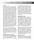 Nuclear Grade HEPA Filters - Flanders/CSC - Page 7