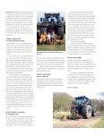 Direct &Versu - Page 5