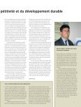 Direct &Versu - Page 7