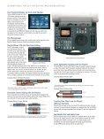 AJ-HPM110 - Panavision - Page 6
