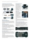 AJ-HPM110 - Panavision - Page 7