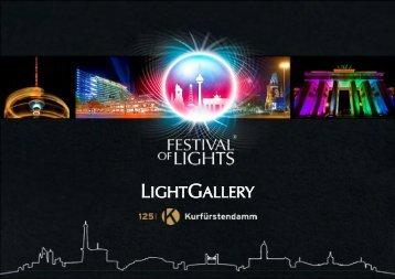PDF - LightGallery - AG City