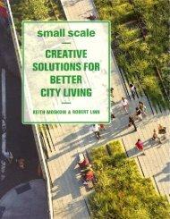 2010_SmallScaleBook_.. - Janet Echelman