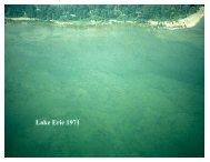 Lake Winnipeg Watershed Attributes Winnipe g Erie Watershed km