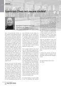 Maxi Kick - SC Cham - Seite 4