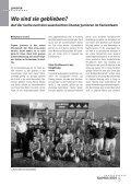 Maxi Kick - SC Cham - Seite 5