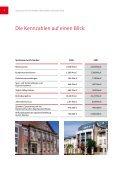 Geschäftsbericht 2007 - Sparkasse Aurich-Norden - Seite 4