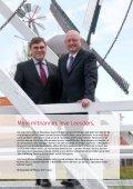 Geschäftsbericht 2007 - Sparkasse Aurich-Norden - Seite 6
