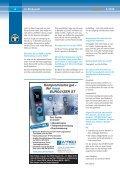 Weniger Energie – mehr Wärme - LIV Baden- Württemberg - Seite 4