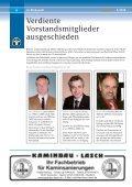Weniger Energie – mehr Wärme - LIV Baden- Württemberg - Seite 6