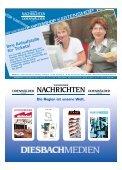 Herbstprogramm 2008 - Deutsches Institut für Erwachsenenbildung - Seite 2