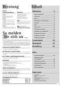 Herbstprogramm 2008 - Deutsches Institut für Erwachsenenbildung - Seite 3