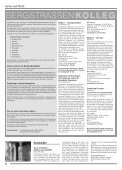 Herbstprogramm 2008 - Deutsches Institut für Erwachsenenbildung - Seite 6