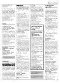 Herbstprogramm 2008 - Deutsches Institut für Erwachsenenbildung - Seite 7