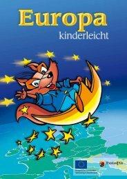 Österreich - Landeszentrale für politische Bildung Rheinland-Pfalz