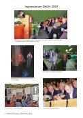 focus - Deutsche Meteorologische Gesellschaft eV (DMG) - Page 2