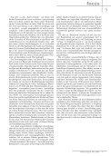 focus - Deutsche Meteorologische Gesellschaft eV (DMG) - Page 7