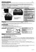 garantidokument - Albert Kerbl GmbH - Page 5