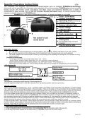 garantidokument - Albert Kerbl GmbH - Page 7