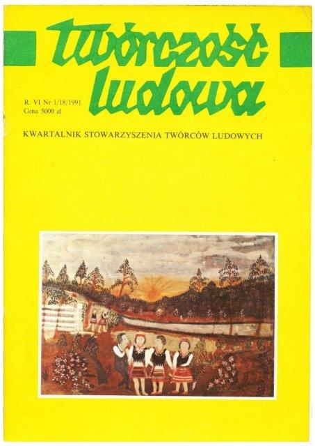 P Biblioteka Multimedialna Teatrnnpl