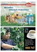 Agrarpolitik • Gentechnik • BIO-Agrar-Prais 2010 - Demeter Luxemburg - Seite 2