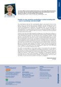 Agrarpolitik • Gentechnik • BIO-Agrar-Prais 2010 - Demeter Luxemburg - Seite 3