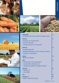 Agrarpolitik • Gentechnik • BIO-Agrar-Prais 2010 - Demeter Luxemburg - Seite 5