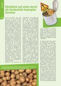 Agrarpolitik • Gentechnik • BIO-Agrar-Prais 2010 - Demeter Luxemburg - Seite 6