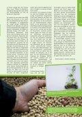 Agrarpolitik • Gentechnik • BIO-Agrar-Prais 2010 - Demeter Luxemburg - Seite 7