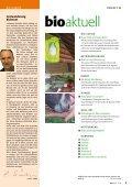 wir suchen neue Bio Weide-Beef® Produzenten - Aktuell - Seite 3