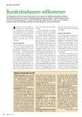 wir suchen neue Bio Weide-Beef® Produzenten - Aktuell - Seite 4