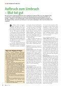 wir suchen neue Bio Weide-Beef® Produzenten - Aktuell - Seite 6