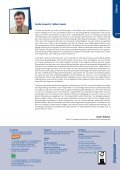 eine - Demeter Luxemburg - Seite 3