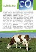 eine - Demeter Luxemburg - Seite 6