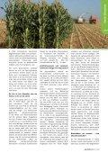 eine - Demeter Luxemburg - Seite 7