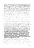 Agrarbericht Innenteil - Ministerium für Umwelt, Landwirtschaft ... - Seite 4