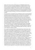 Agrarbericht Innenteil - Ministerium für Umwelt, Landwirtschaft ... - Seite 5