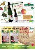 Die ideale Landwirtschaft - Demeter Luxemburg - Seite 2